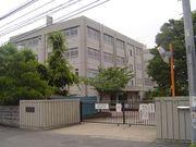 川崎市立東住吉小学校