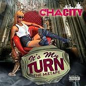 Chacity