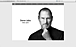 MacBook Pro 15inch