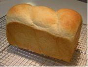自宅でパン教室