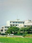 県立越谷南高等学校2004年度卒業