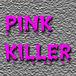 ピンクキラー
