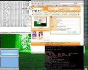 (Linux | BSD) Desktop