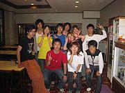 SSS(仮)