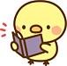 教養読書会@関西—大阪神戸京都