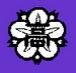 小石川高校F組1994卒小川組合