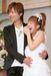 辻希美の結婚を聞いて生活荒れた