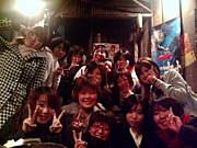 ◆◇我等3年敬組◇◆