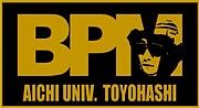 B.P.M −愛知大学−