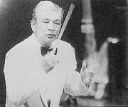 宮本輝紀先生