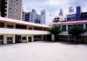 聖母幼稚園 広島