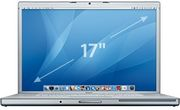 Apple MacBookPro 17インチ