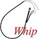 -Whip-