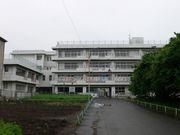 ★新座市立新堀小学校★