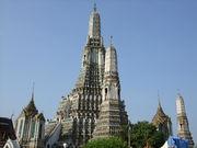 タイ古式マッサージアスカ
