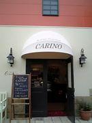 Carino【カリーノ】