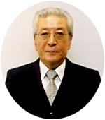 NHKラジオ演芸番組
