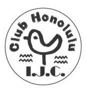 Club Honolulu