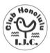 Club Honolulu