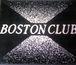 ��ƣ�鹬��BOSTON CLUB
