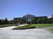 【2009】同志社大学理工学部