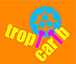 tropicarib