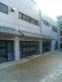 熊本高校サッカー部