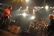 dustbox@北海道