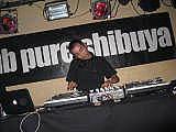 DJ YUーTA(UTA)
