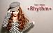 Hair+Relax Rhythm
