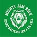 MIGHTY JAM ROCK fun!!