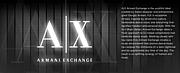 A|X MUSIC JAPAN