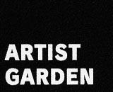 ARTIST GARDEN(公認)