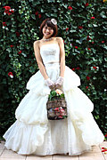ブライズタイム BRIDE'S TIME