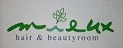 mieux  hair & beautyroom