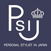ハピコレファッション道inPSIJ