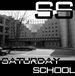 Saturday School組