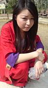 諸塚香奈実(もろりん)生誕2011。
