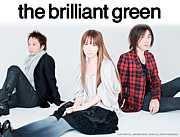 the brilliant green☆PV集