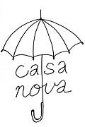 casanova label