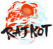 京都バスケチーム【RAJKOT】