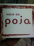 HAIR DO poja