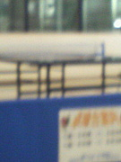 徳島☆卓球を楽しく!