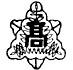島根県立平田高校