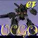 UCGO_EF