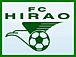 FC Hirao