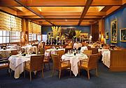 Le Bernardin~New York