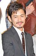 ☆シモカワケンヂの恋愛相談塾☆