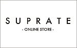 SUPRATE ONLINE STORE