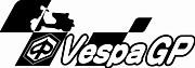 Vespa GP(Vespa Race)